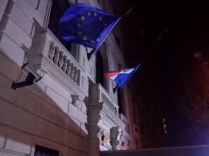 French Consulate NY 2